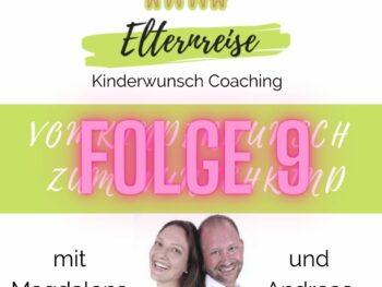 Kinderwunsch Podcast Folge 9
