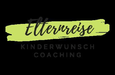 Eltenreise Kinderwunsch Coaching