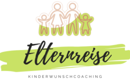 Elternreise Kinderwunschcoaching