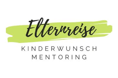 Kinderwunsch Mentoring
